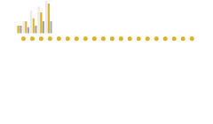 Course for Fantastic Finances 8 week personal finance course in budgeting, savings, car buying, home buying, increase credit score and small business
